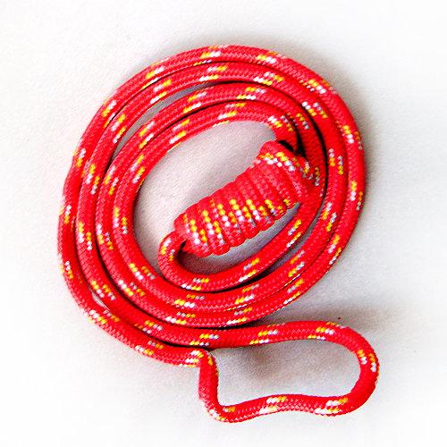 yoga-wall-rope-accessory